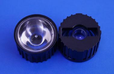 Lente do colimador do diodo emissor de luz